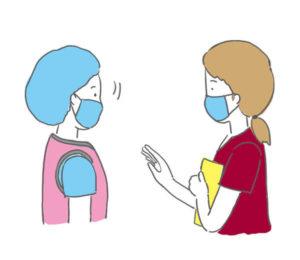 医療/心臓カテーテル看護、ちゃんと教えます。